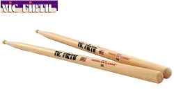 Vic Firth 5A