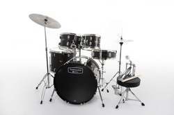 Tornado by Mapex TND5294FTC