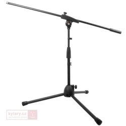 BESPECO Mic Stand 2