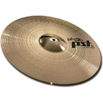 "PAISTE 16"" PST 5 Medium Crash"